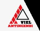 logo-viel
