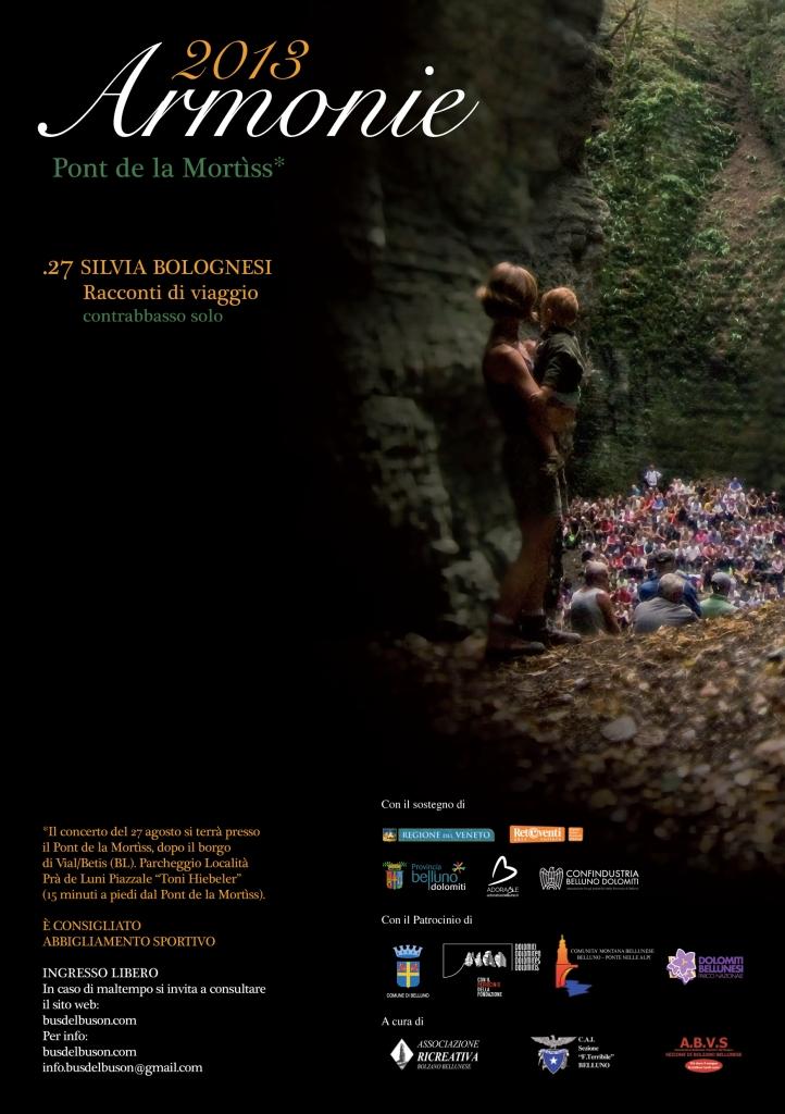 BUS2012-libretto27colori